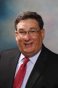 Ken Glickman